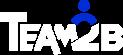 logo spitak